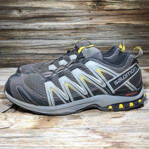 Salomon XA Pro 3D 398505 Outdoor Shoes Men 14